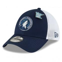 Minnesota Timberwolves...