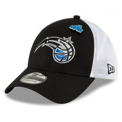 Orlando Magic NBA18 Draft...