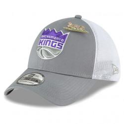 Sacramento Kings NBA18...