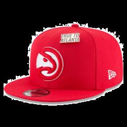 Atlanta Hawks NBA18 Draft...
