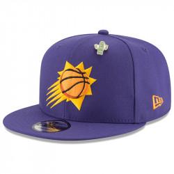 Phoenix Suns NBA18 Draft...