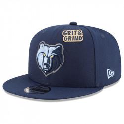 Memphis Grizzlies NBA18...