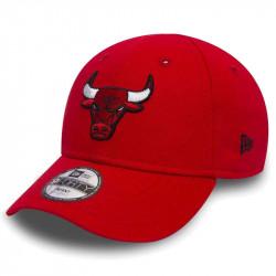Chicago Bulls Essential...