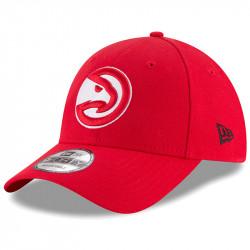 Atlanta Hawks The League...