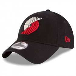 Portland Trail Blazers The...
