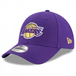 Los Angeles Lakers The...