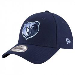 Memphis Grizzlies The...
