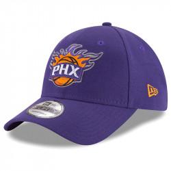 Phoenix Suns The League 9FORTY
