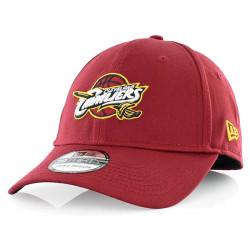 grande sconto per vari design moda di vendita caldo Cleveland Cavaliers 39THIRTY
