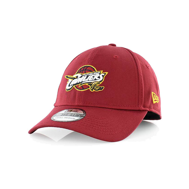 Cappello Cleveland Cavaliers 39THIRTY  e3aab7a07086
