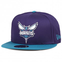 Charlotte Hornets 9FIFTY