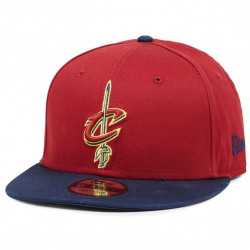 Cleveland Cavaliers 9FIFTY