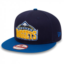 Denver Nuggets 9FIFTY