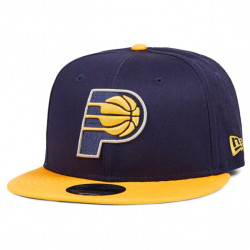 Indiana Pacers 9FIFTY