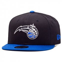 Orlando Magic 9FIFTY