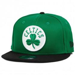 Boston Celtics 9FIFTY