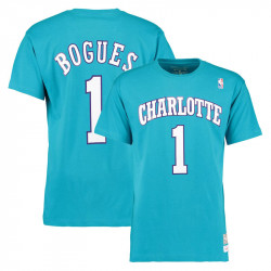 Tee Name Number Charlotte...