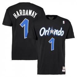 Tee Name Number Orlando...