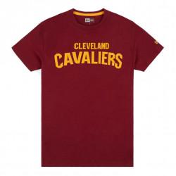 Tee Pop Logo Cleveland...