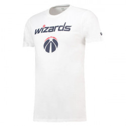 Tee NBA Team Logo...