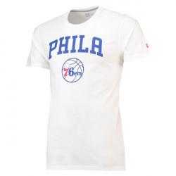 Tee NBA Team Logo...