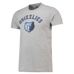 Tee NBA Team Logo Memphis...