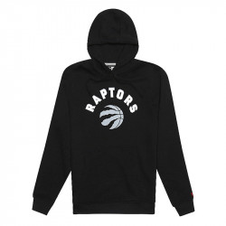 Hoodie NBA Team Logo...