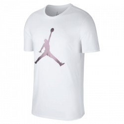 Tee Iconic Jumpman