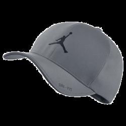 Cappello Nike Classic99