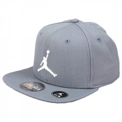 Cappello Jumpman Fitted