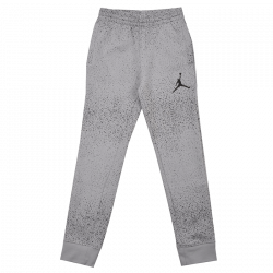 Pantalone Flight Kid