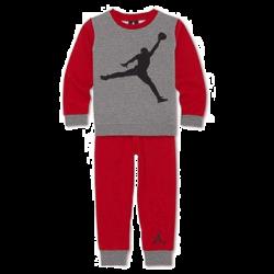 Tuta Jumpman Kid