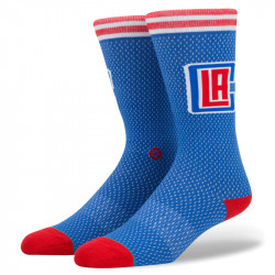 Calze Los Angeles Clippers...