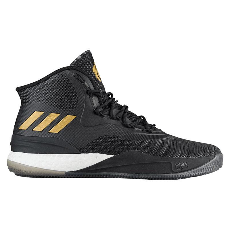 e18f7f8f57 Scarpe D Rose 8 Boost | Adidas | Basketmania