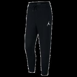 Pantalone Jumpman Hybrid