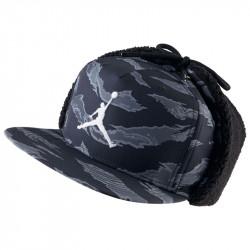 Cappello Pro Shield