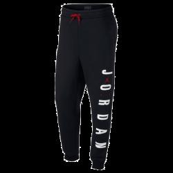 Pantalone Jumpman Air