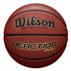 Pallone Reaction Pro n. 7