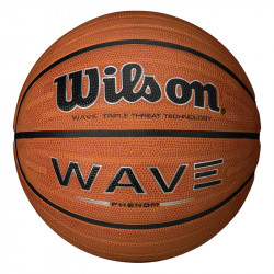 Pallone Wave Phenom n. 7