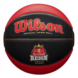 Pallone Red Bull Reign...