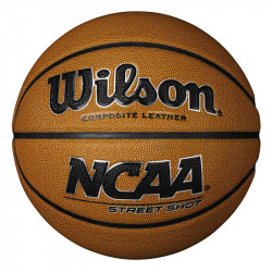 Pallone NCAA Street Shot n. 7