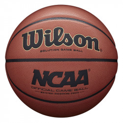 Pallone NCAA Solution n. 7