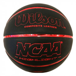 Pallone NCAA Highlight n. 7