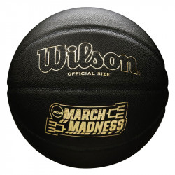 Pallone NCAA March Madness...