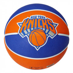 Pallone NBA Team New York...