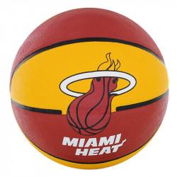 Pallone NBA Team Miami Heat...