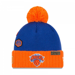 New York Knicks Beanie...