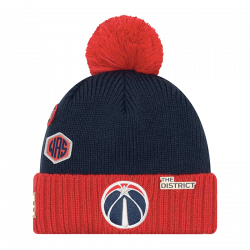 Washington Wizards Beanie...