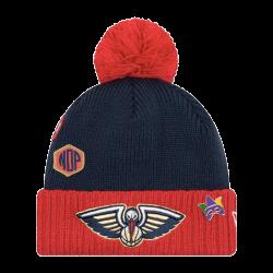 New Orleans Pelicans Beanie...
