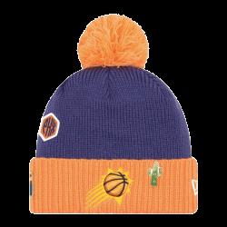 Phoenix Suns Beanie NBA18...